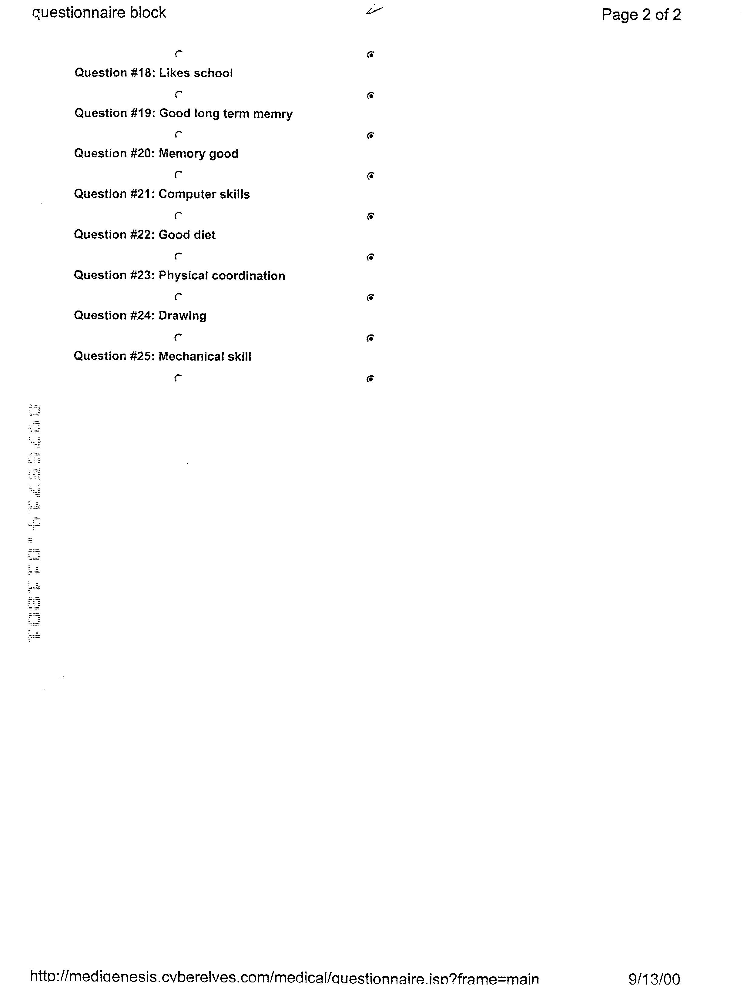 Figure US20030061072A1-20030327-P00903