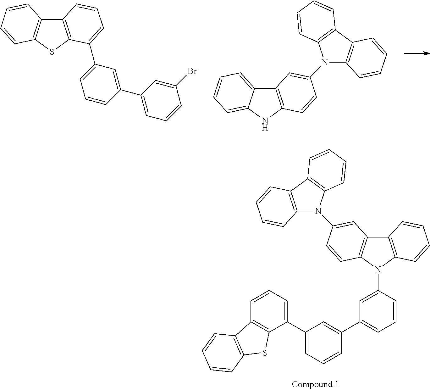 Figure US08932734-20150113-C00231