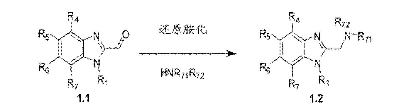 Figure CN102448458BD00841