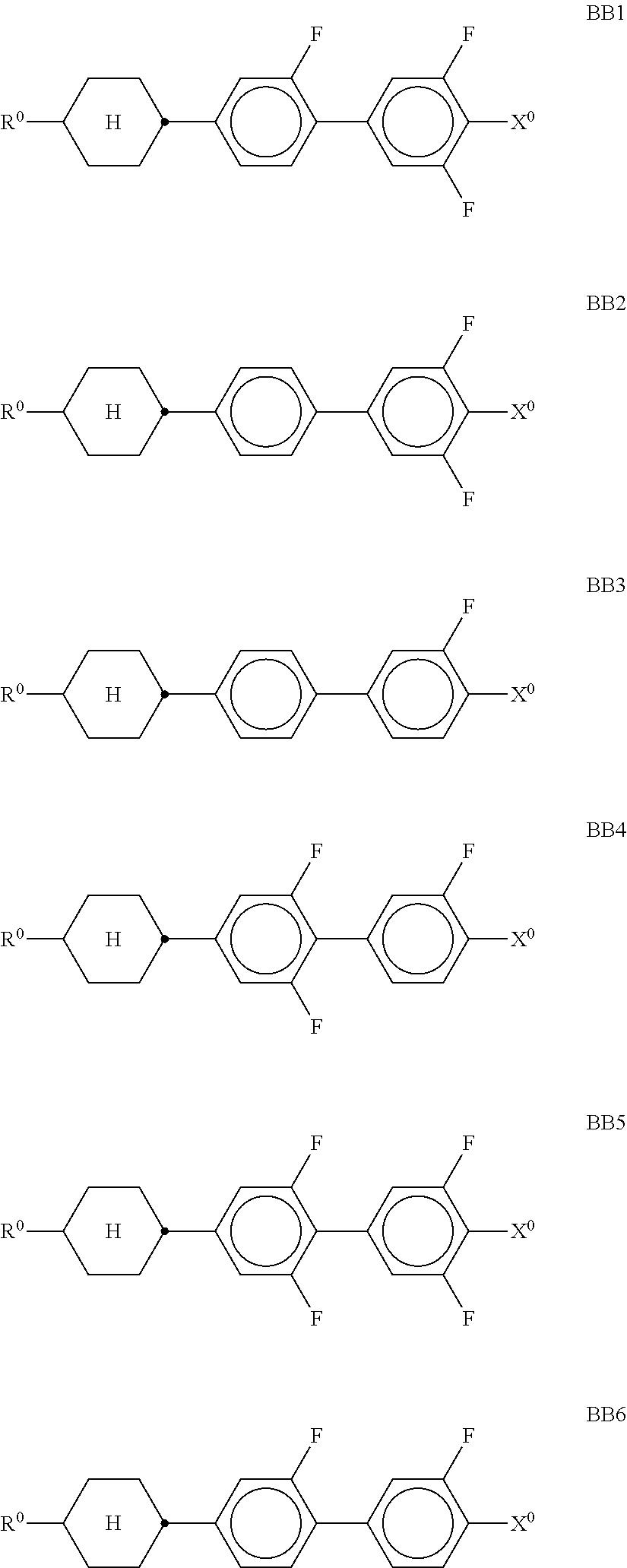 Figure US20110051049A1-20110303-C00059