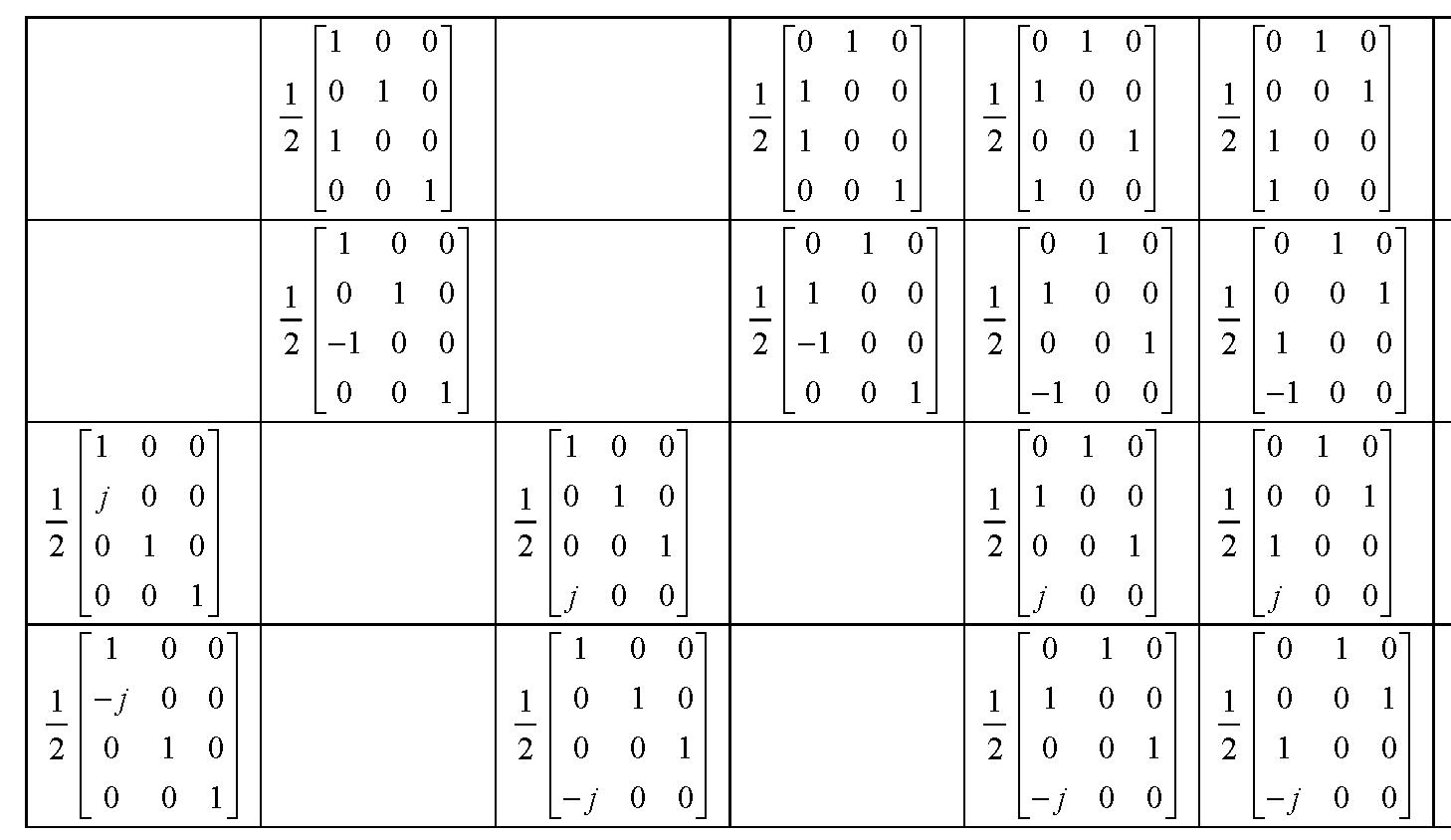Figure 112010009825391-pat01343