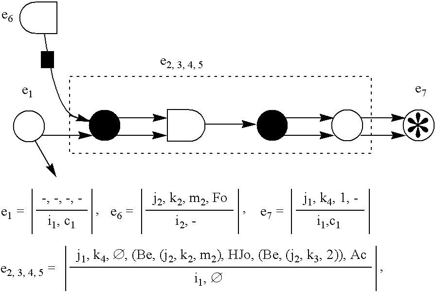 Figure US06807583-20041019-C00054