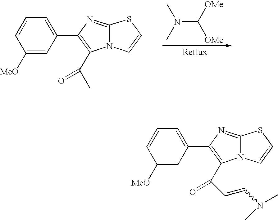 Figure US20090136499A1-20090528-C00007