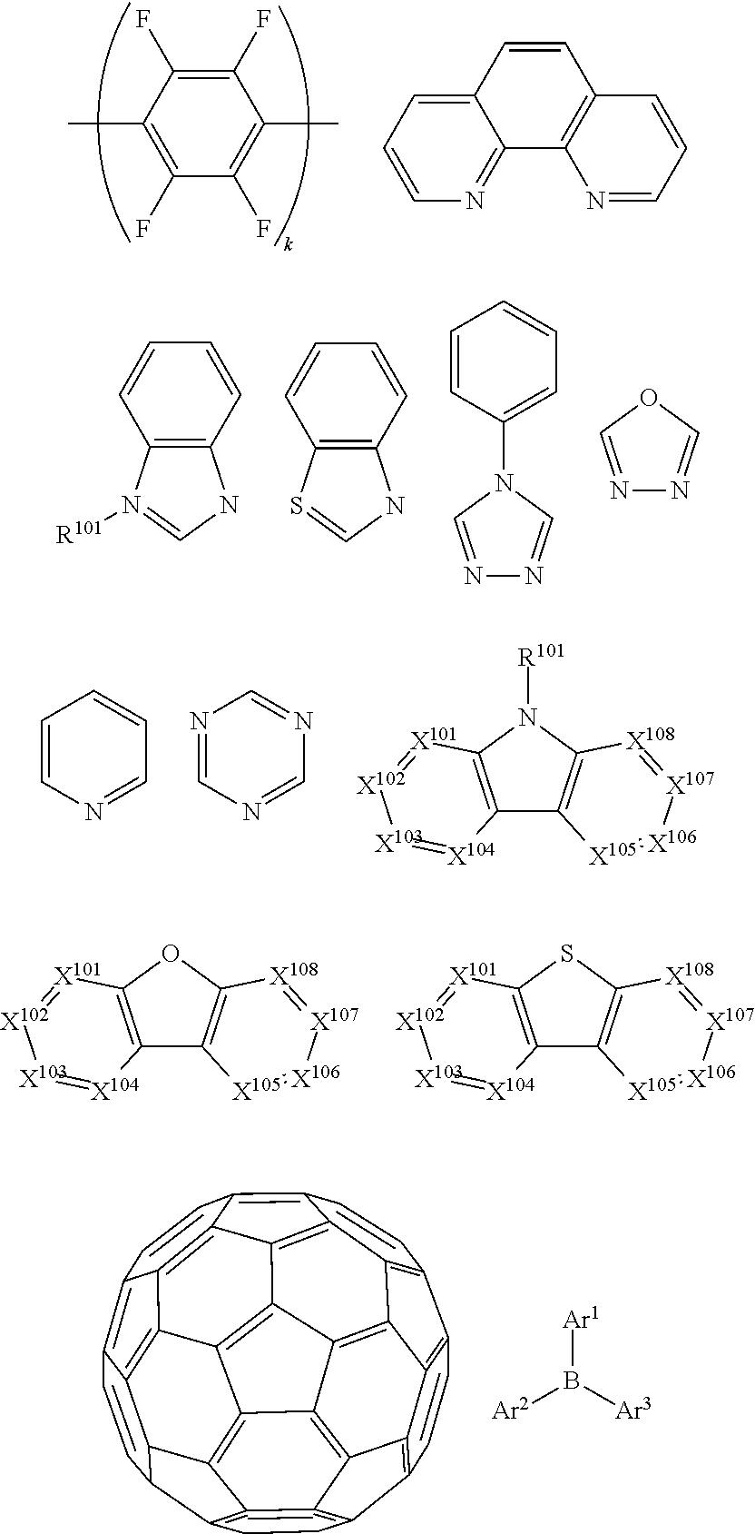 Figure US09935277-20180403-C00105