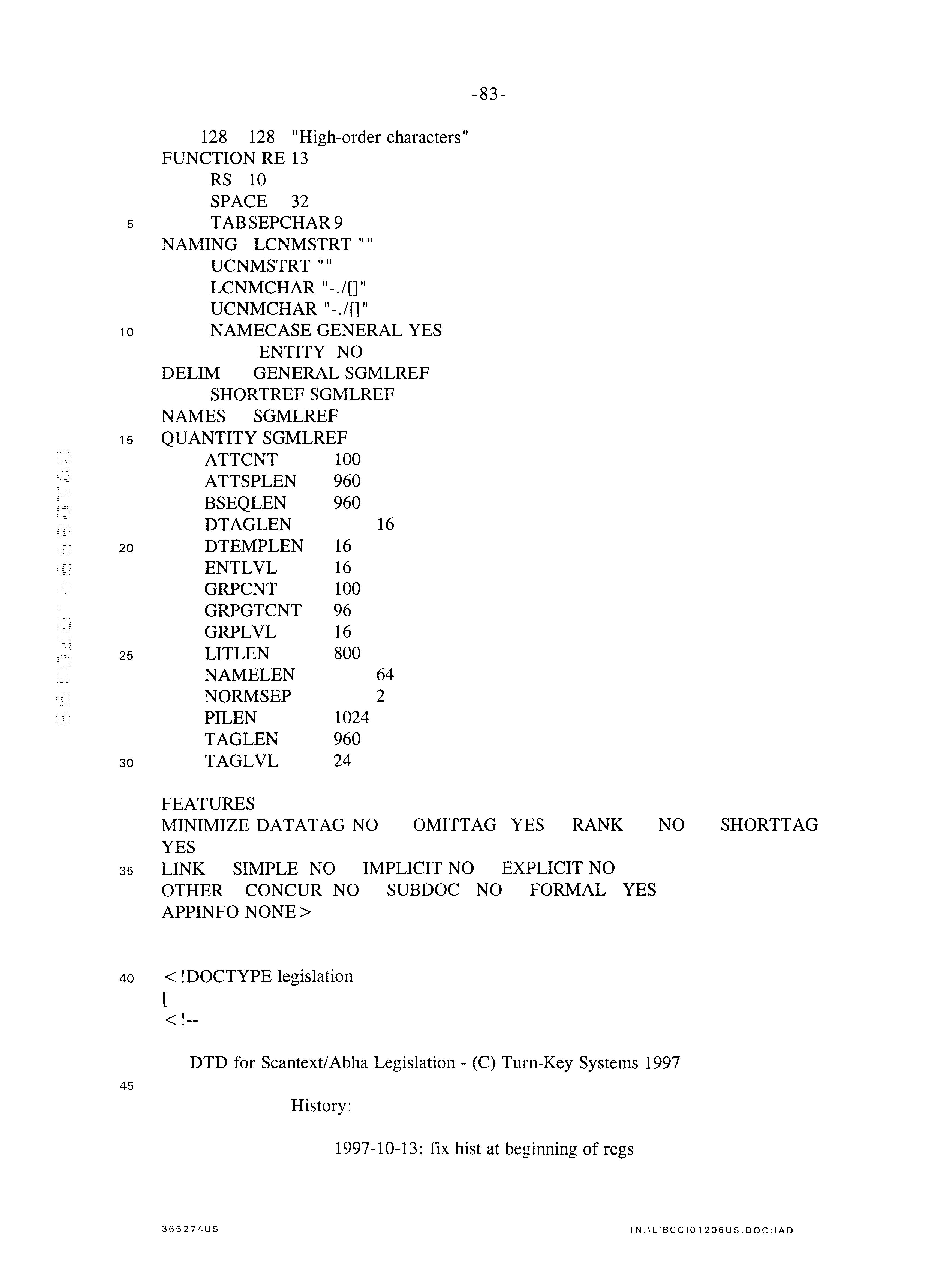 Figure US06233592-20010515-P00065