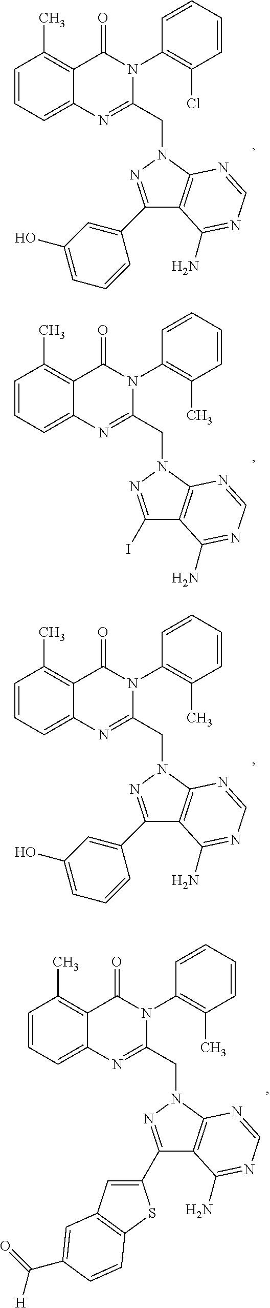 Figure US09493467-20161115-C00041