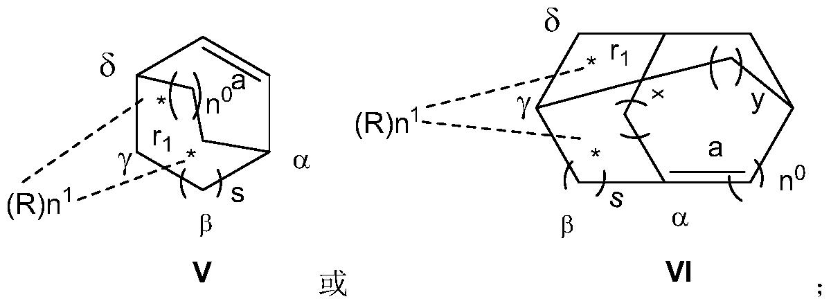 Figure PCTCN2017084604-appb-000009
