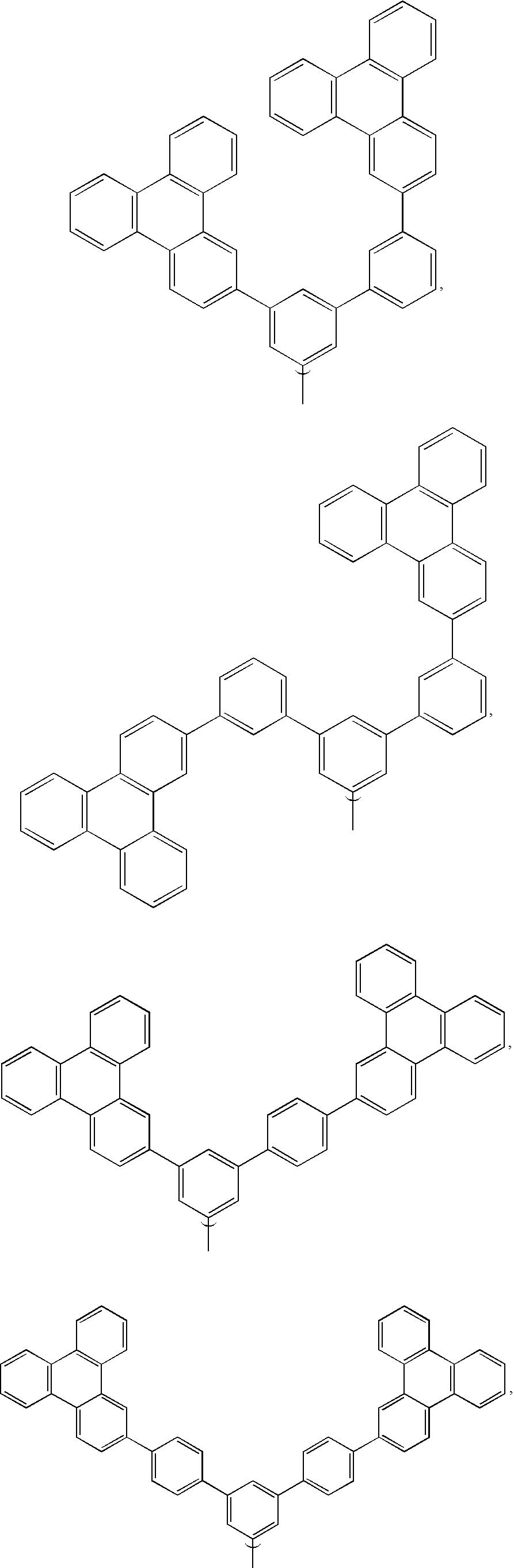 Figure US20080280163A1-20081113-C00008