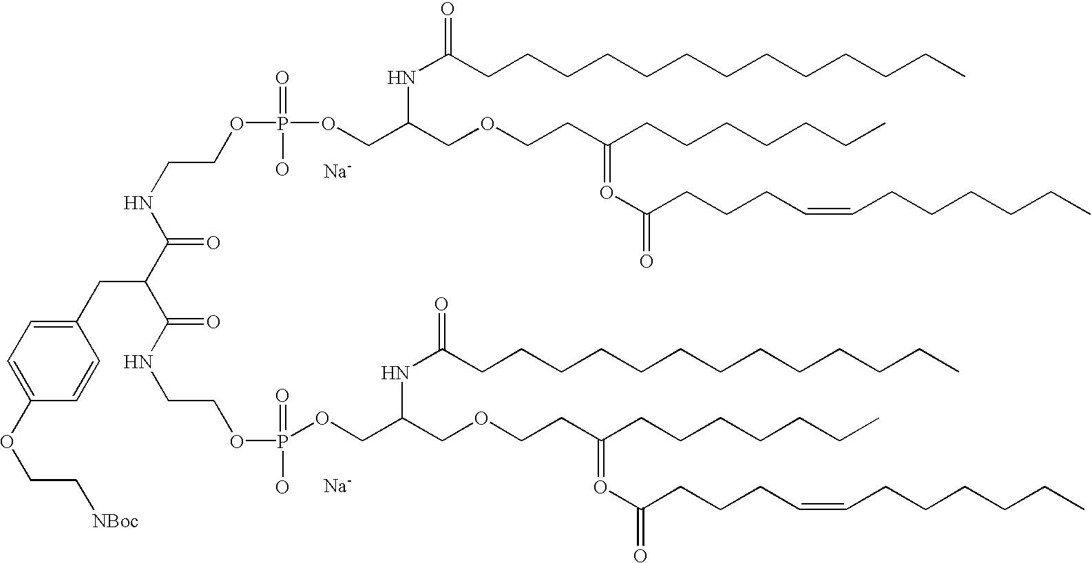 Figure US06551600-20030422-C00187