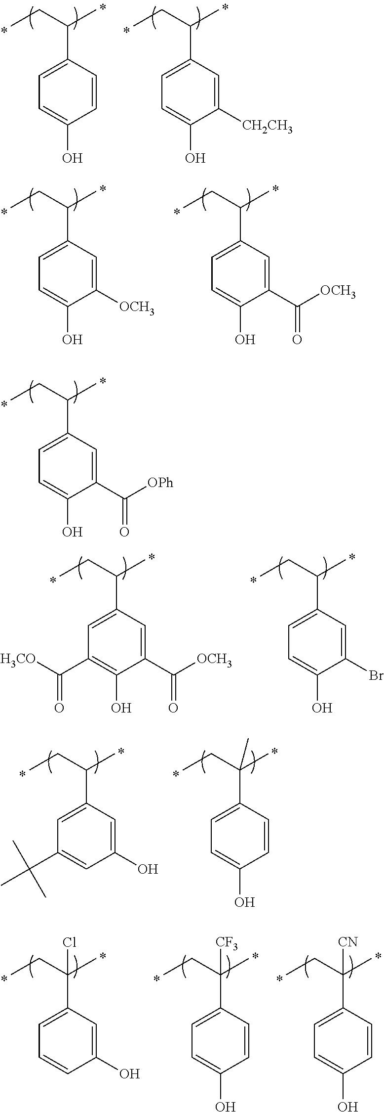 Figure US20110183258A1-20110728-C00065