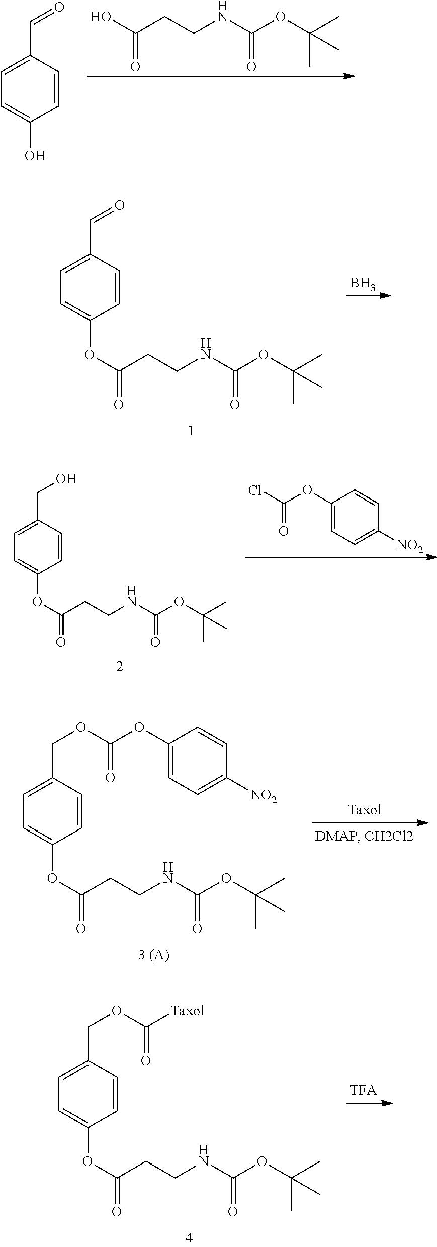 Figure US08980907-20150317-C00003