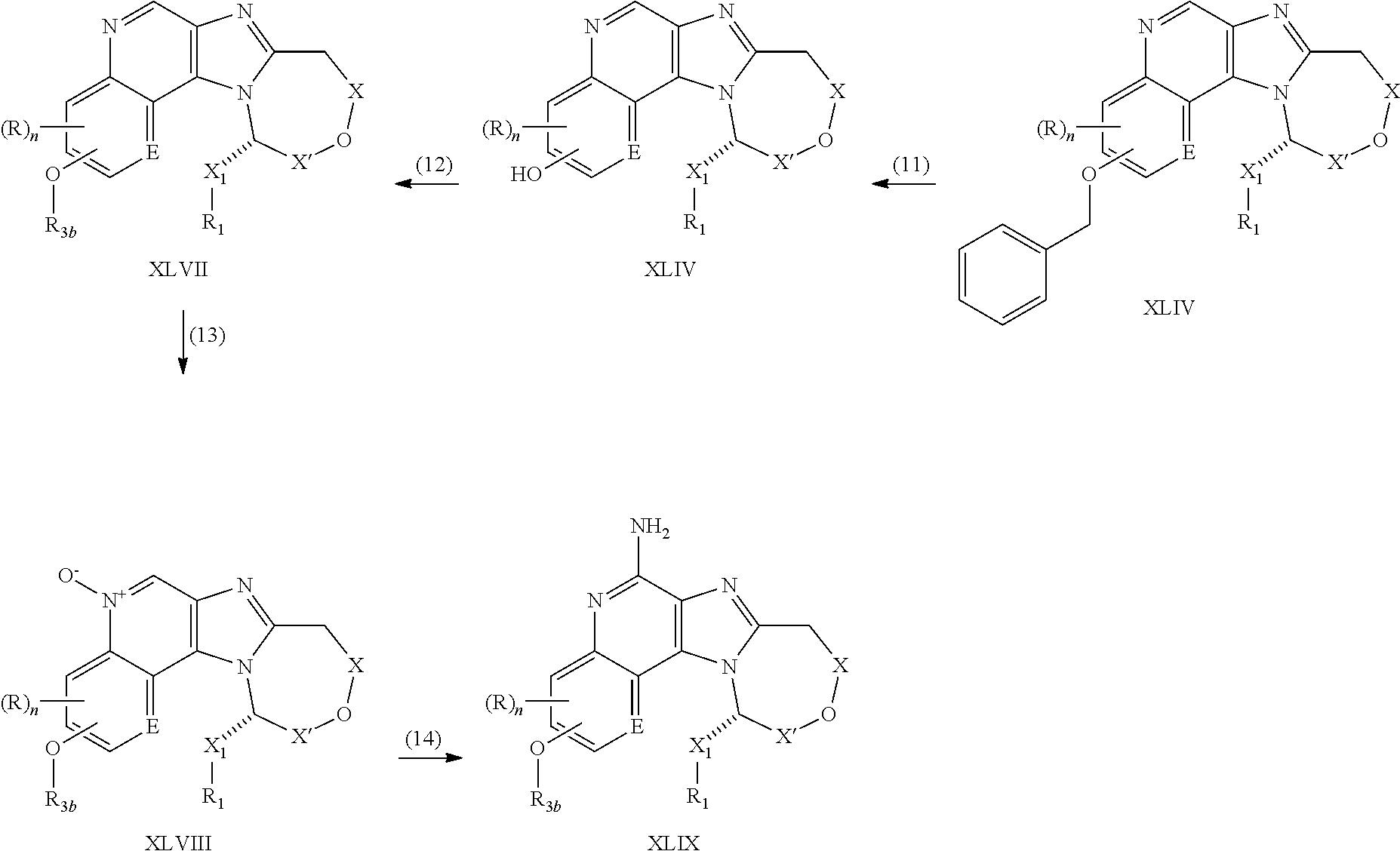 Figure US08207162-20120626-C00058