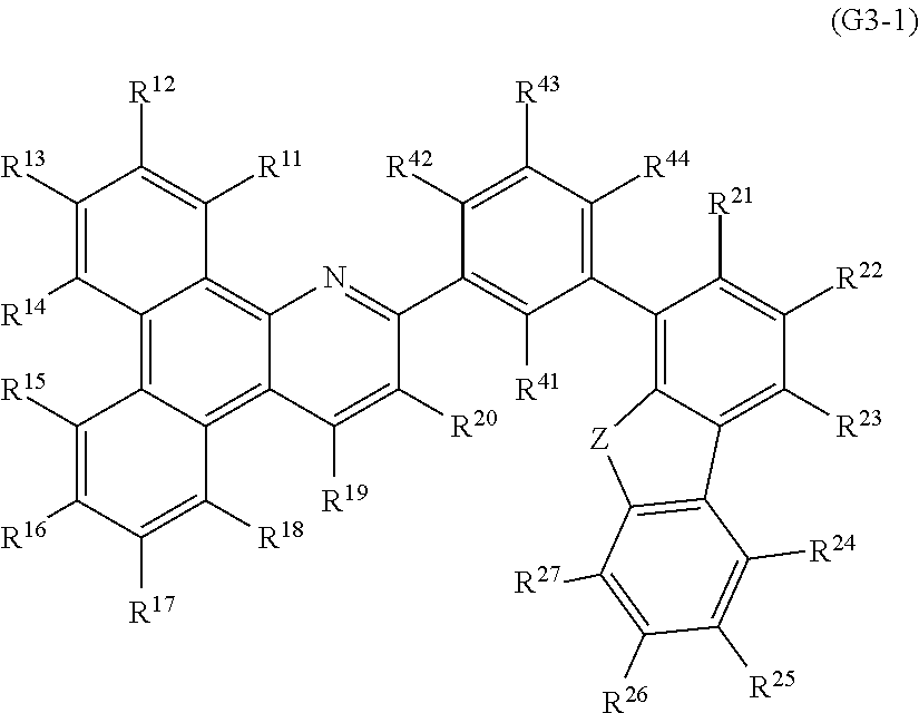 Figure US09843000-20171212-C00089