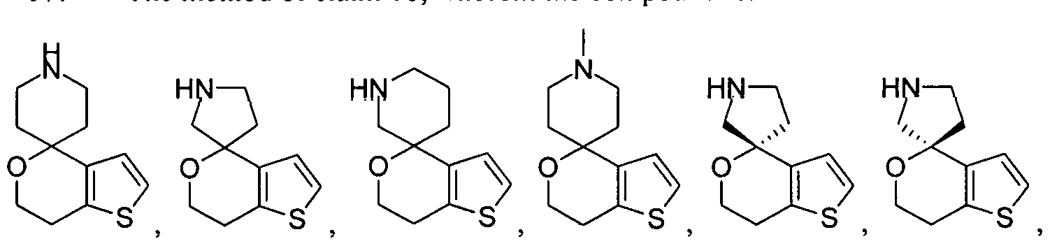 Figure imgf000157_0002