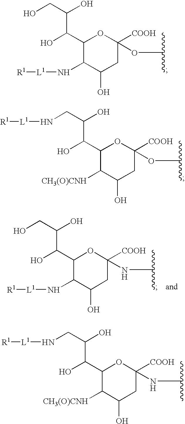 Figure US07405198-20080729-C00025