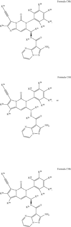 Figure US09708348-20170718-C00056