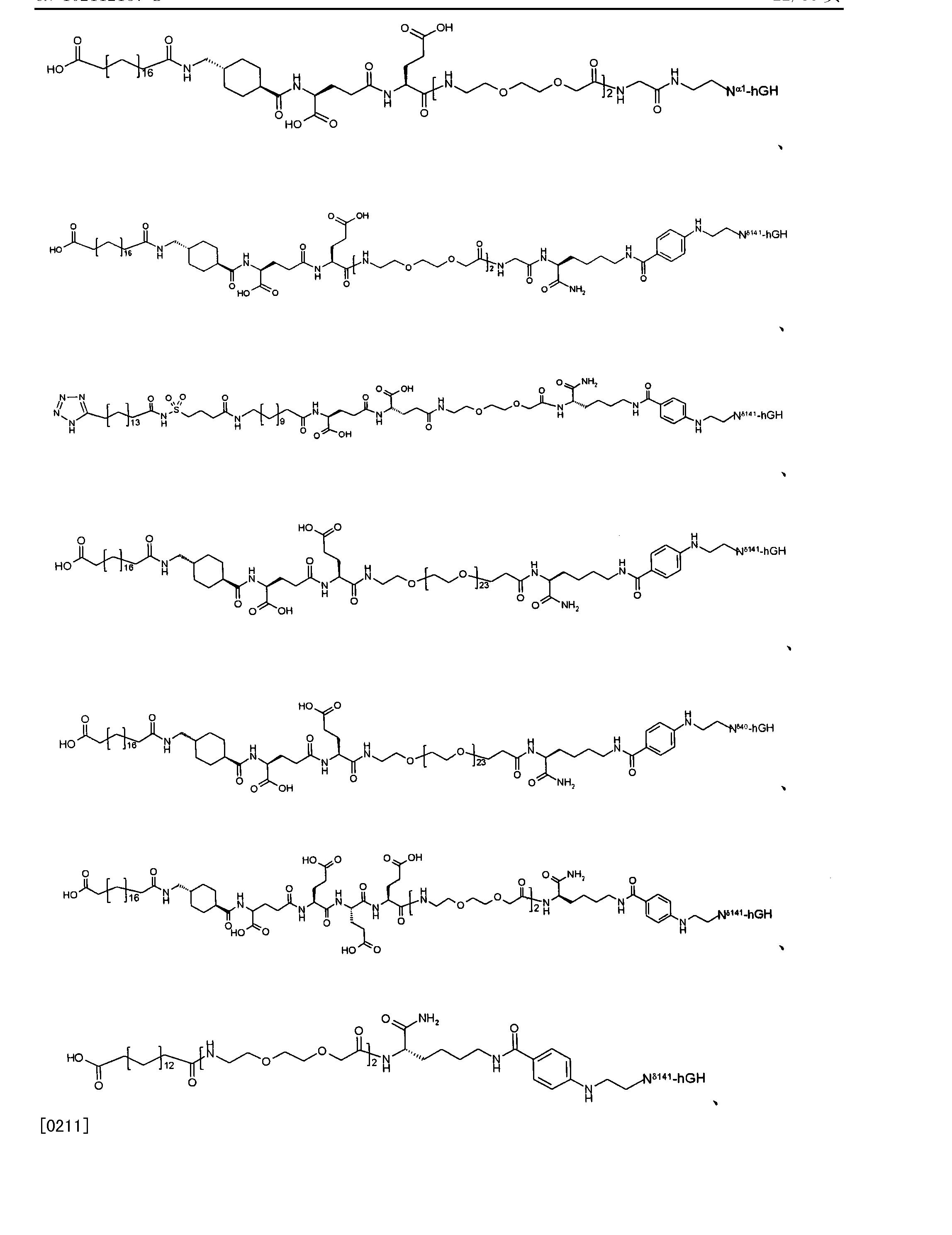 Figure CN102112157BD00331