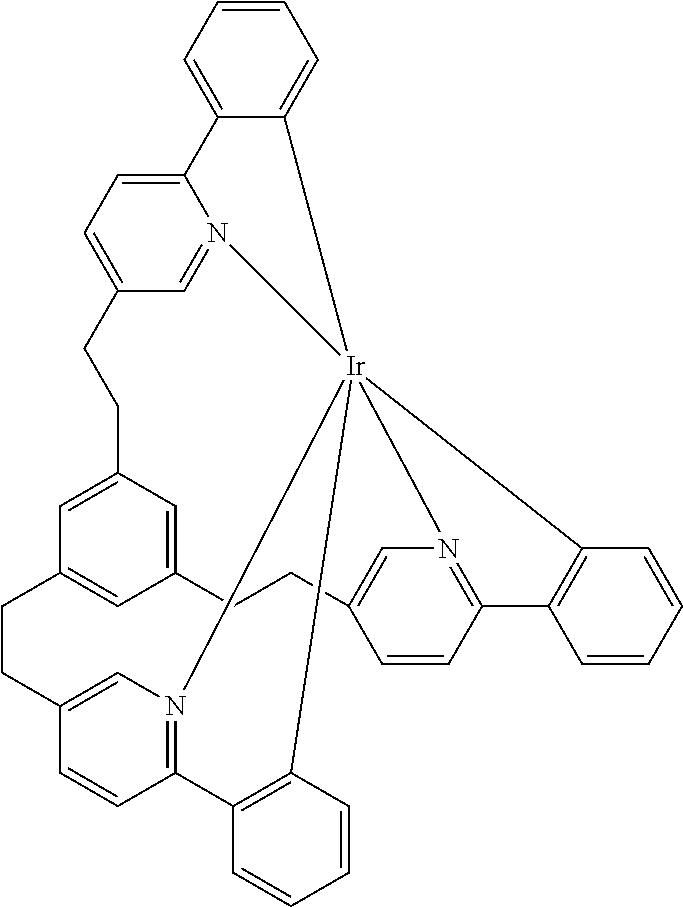 Figure US10003034-20180619-C00269