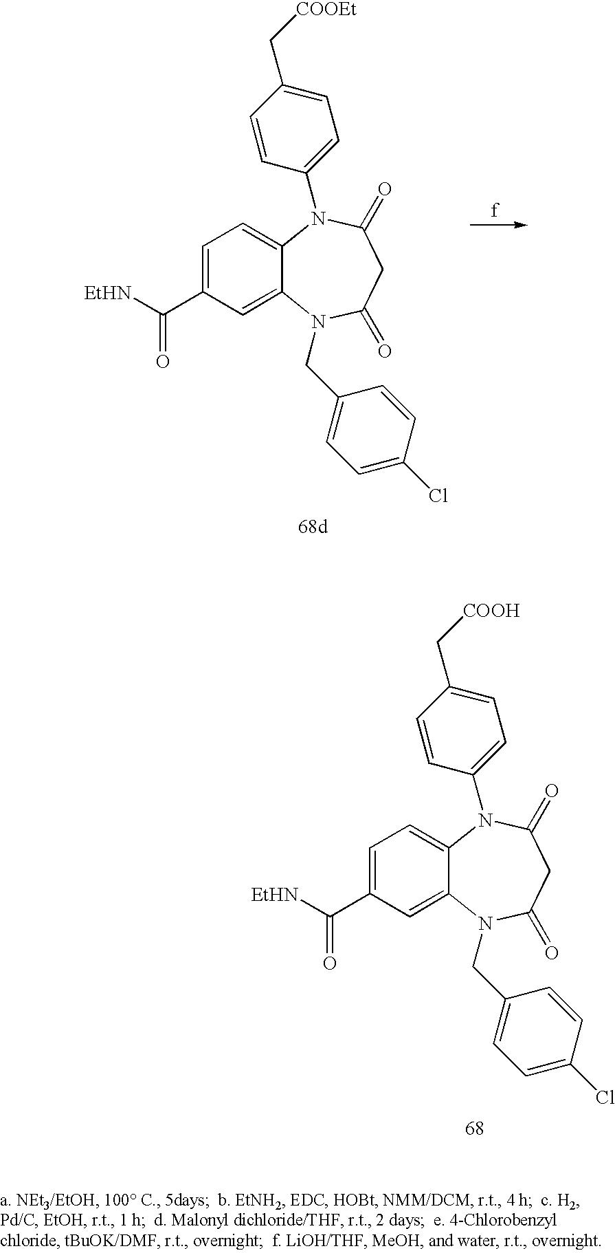 Figure US07321001-20080122-C00108