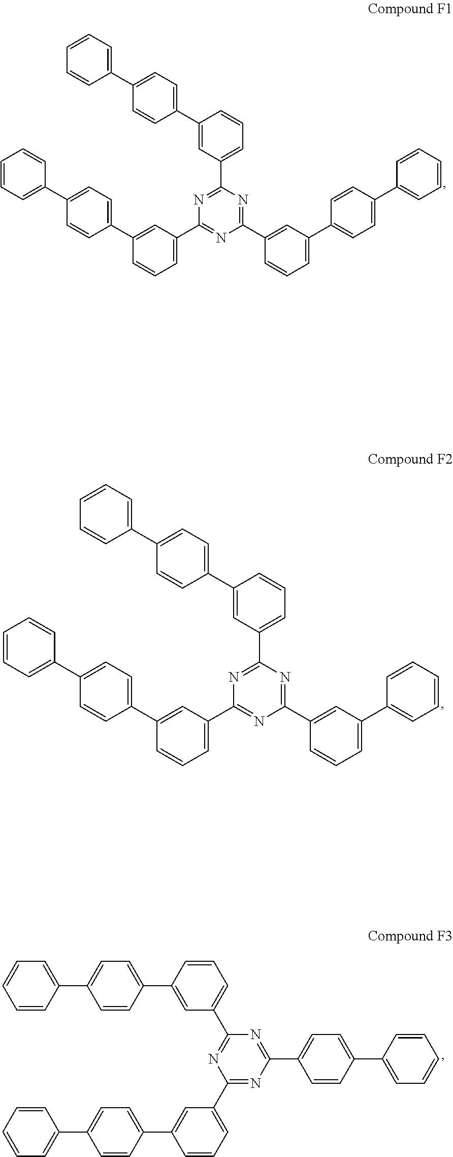Figure US10297762-20190521-C00079