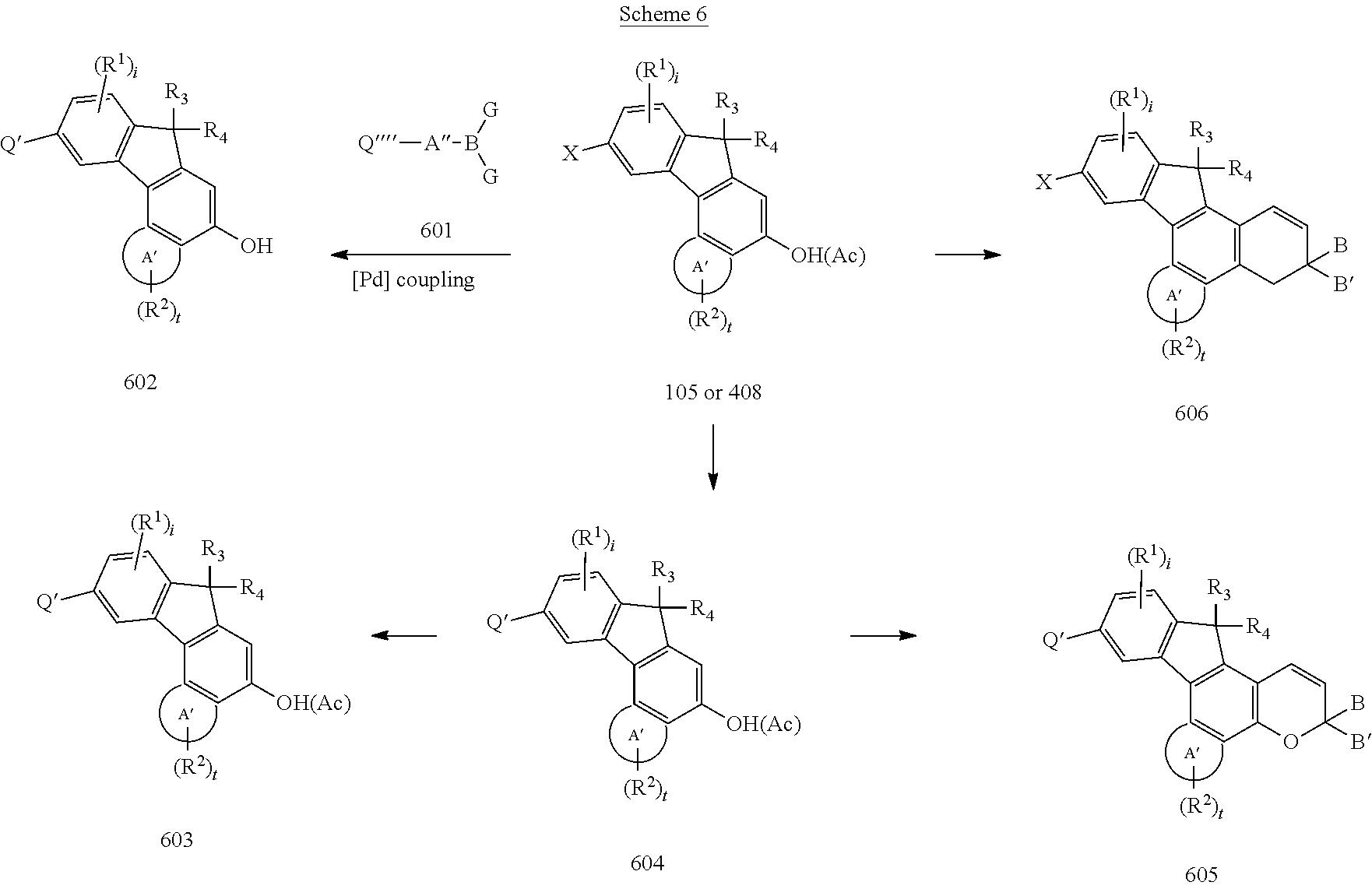 Figure US09309455-20160412-C00020