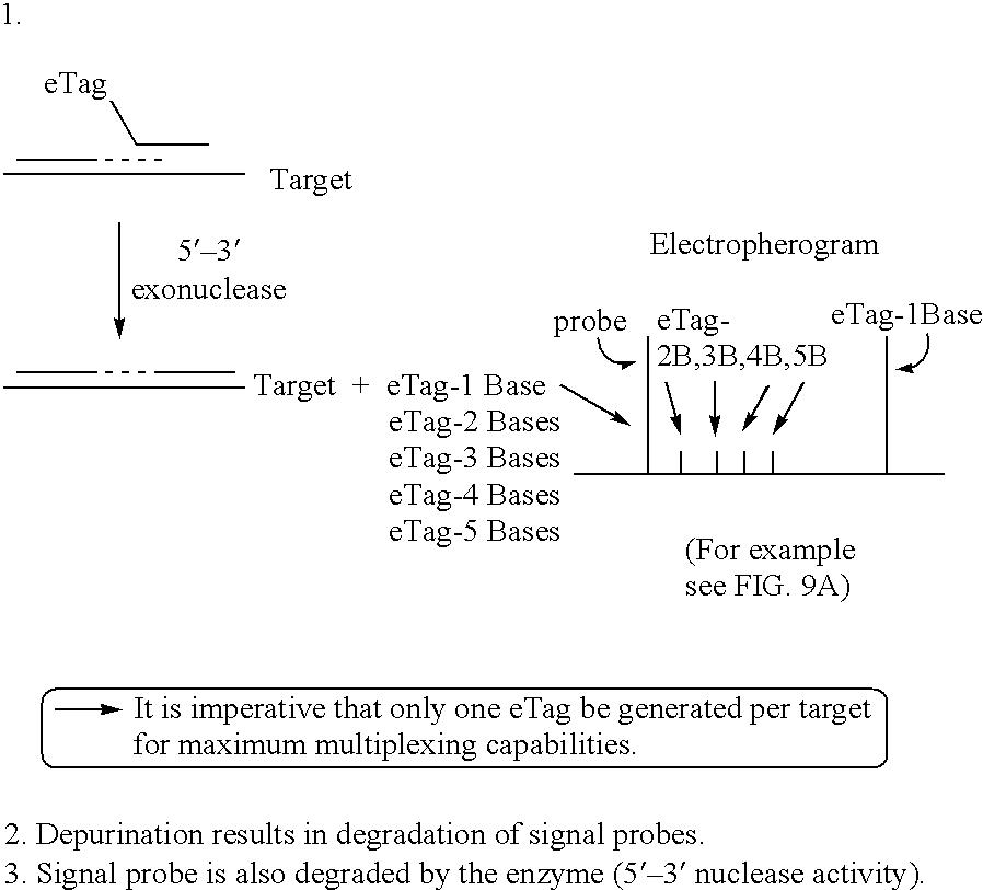 Figure US06514700-20030204-C00071