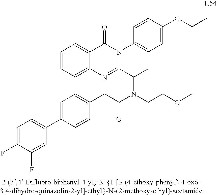 Figure US06794379-20040921-C00066