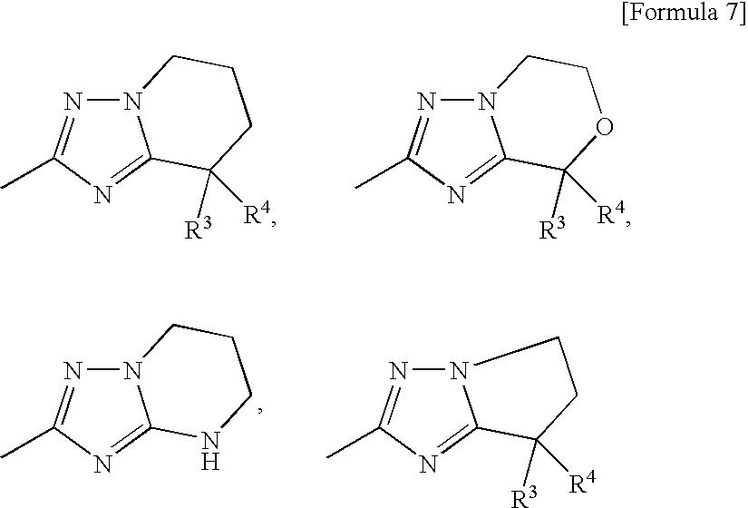 Figure US07935815-20110503-C00008