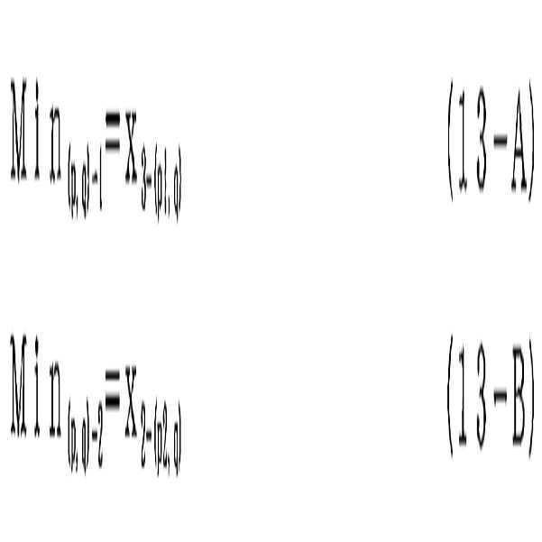 Figure 112009040076448-pat00003