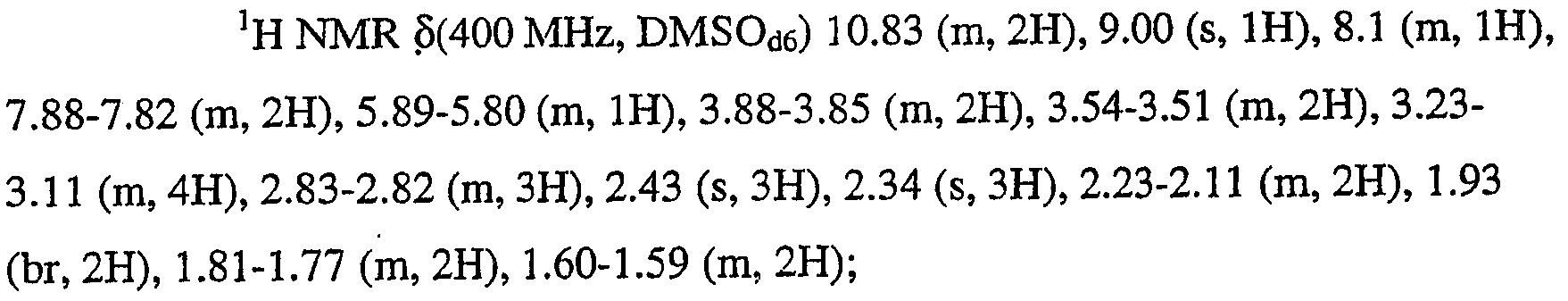 Figure 112004032346398-pct00037