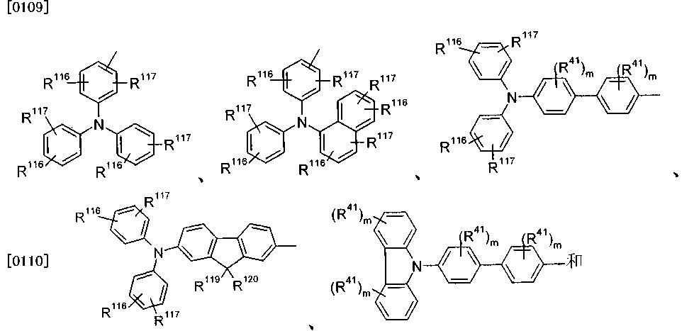 Figure CN101848882BD00213