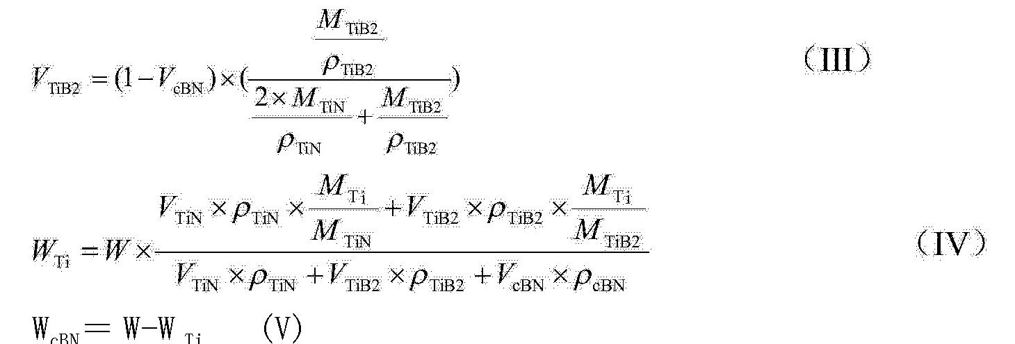 Figure CN104030690BD00071