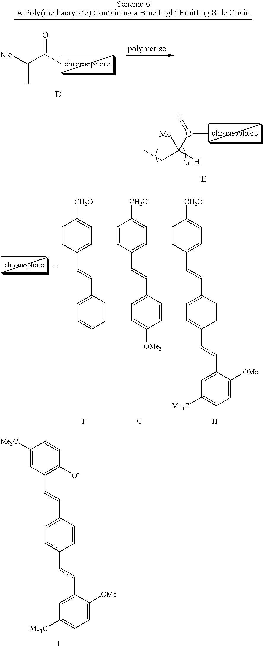 Figure US20050282983A1-20051222-C00009