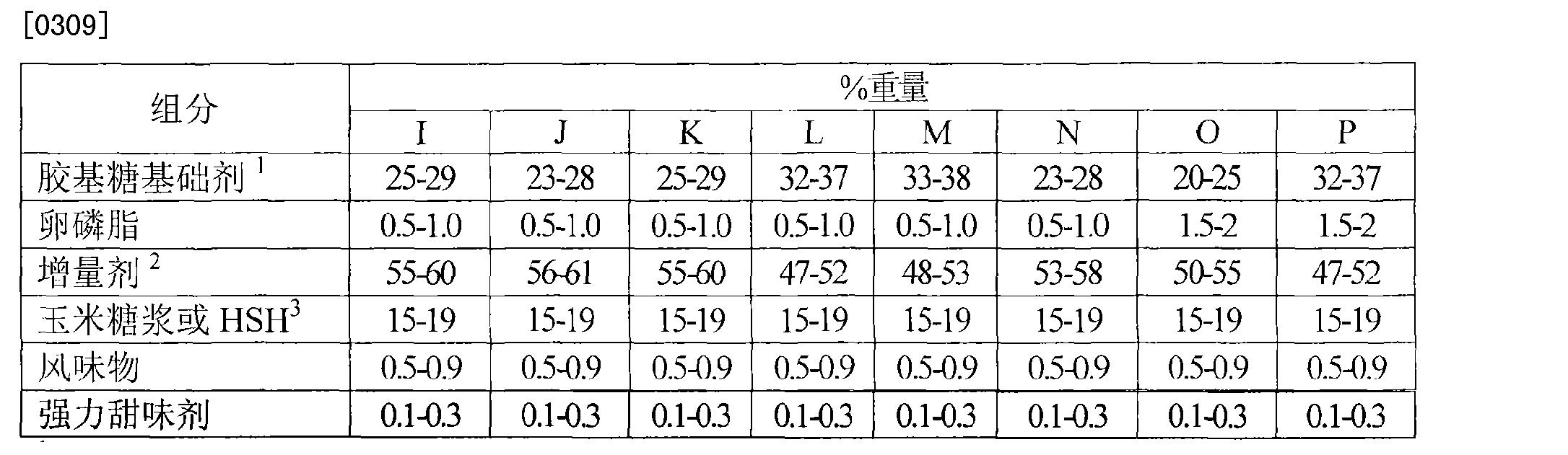 Figure CN101179944BD00612