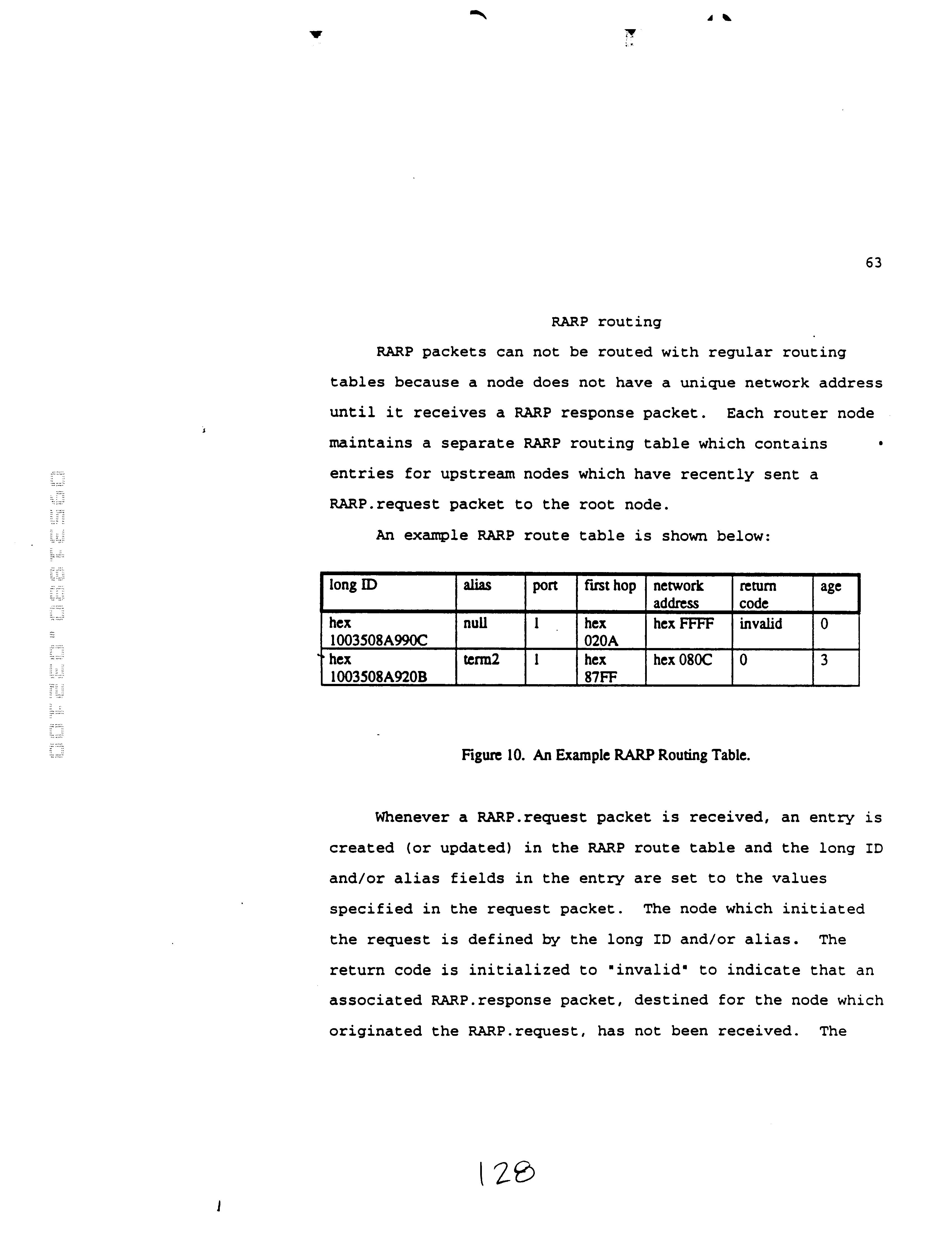 Figure US06400702-20020604-P00069