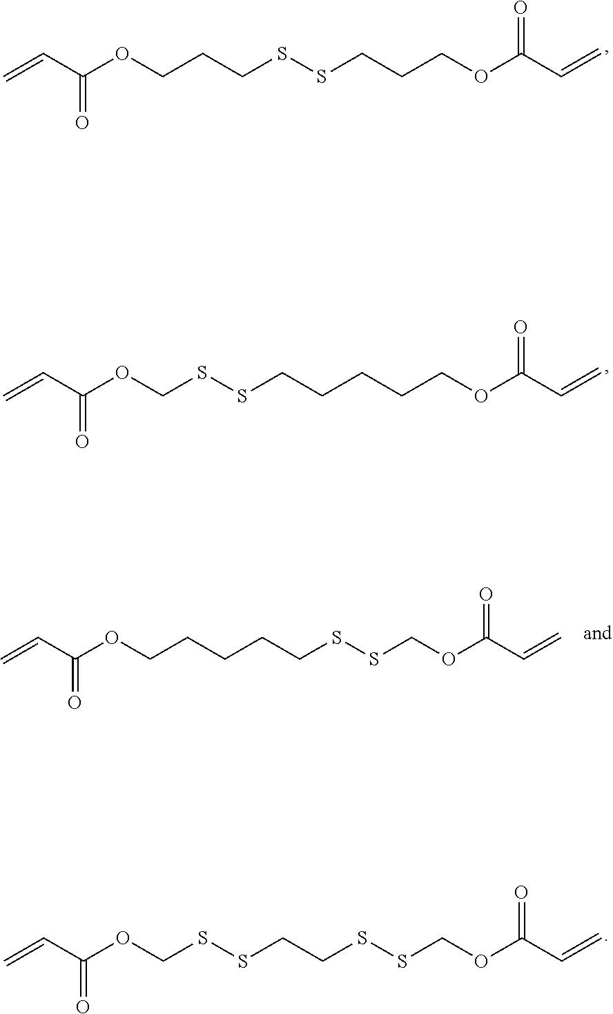 Figure US20150240262A1-20150827-C00008