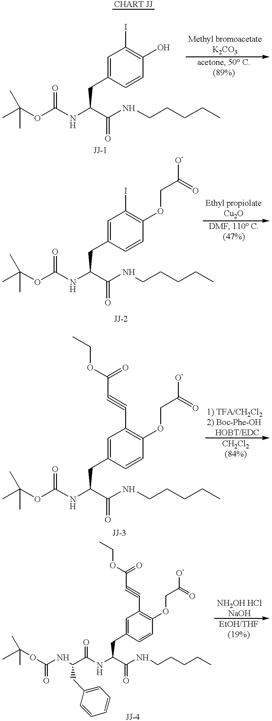 Figure US06410585-20020625-C00075