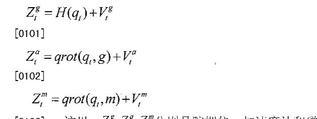 Figure CN102023700AD00161