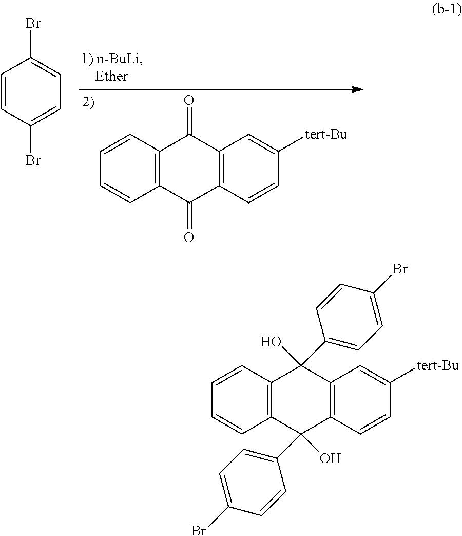 Figure US09478751-20161025-C00026