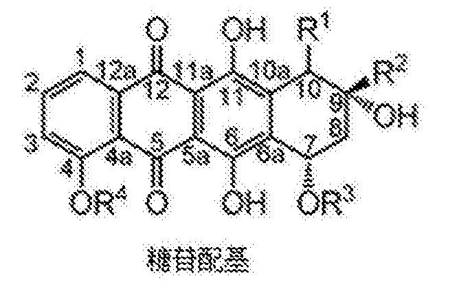 CN108348894A - Ozonolysis for activation of compounds and