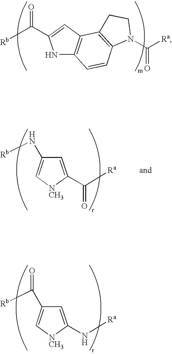 Figure US06949367-20050927-C00004