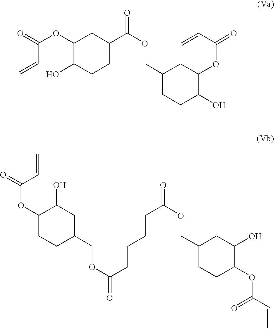 Figure US06749976-20040615-C00005