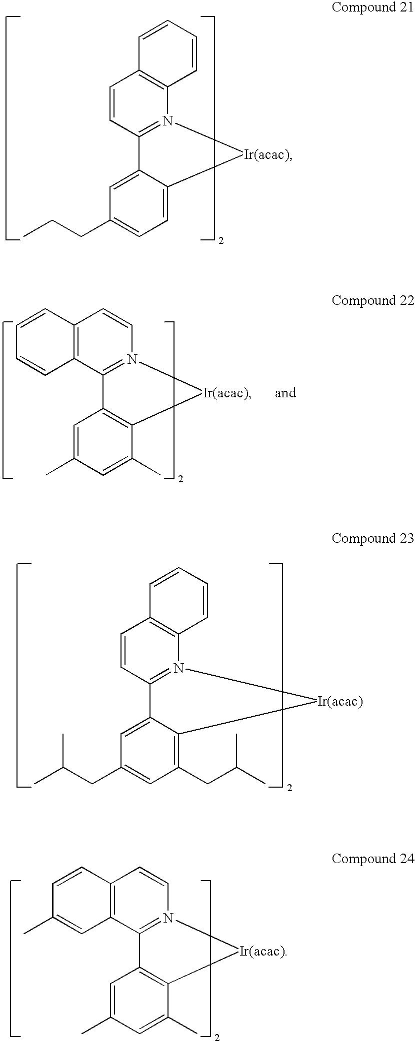 Figure US20080261076A1-20081023-C00132