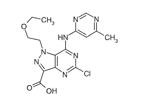 Figure CN101362765BD01241