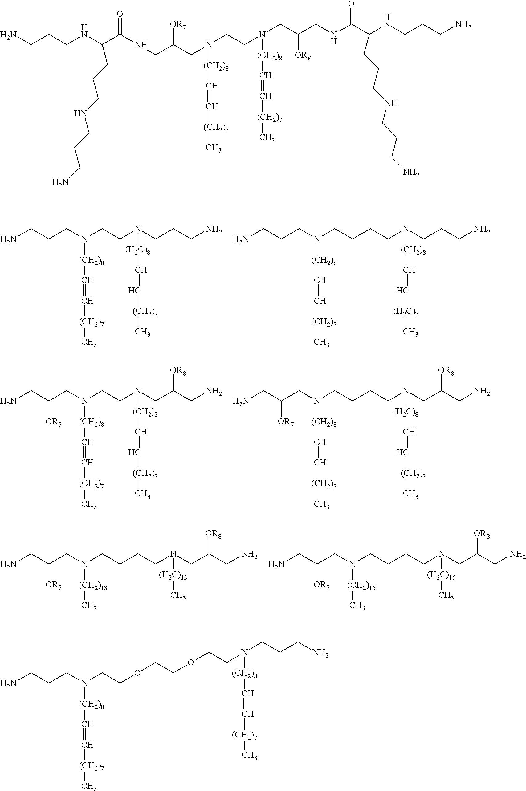 Figure US09358300-20160607-C00041