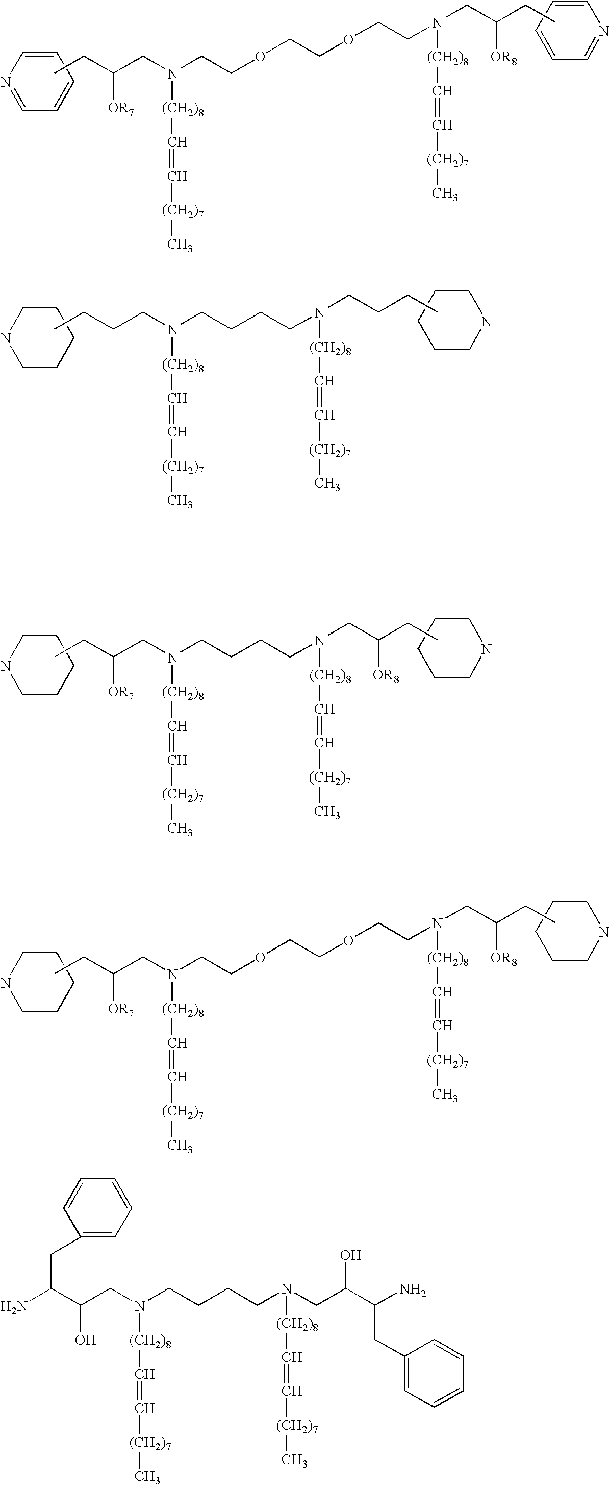 Figure US07915450-20110329-C00045