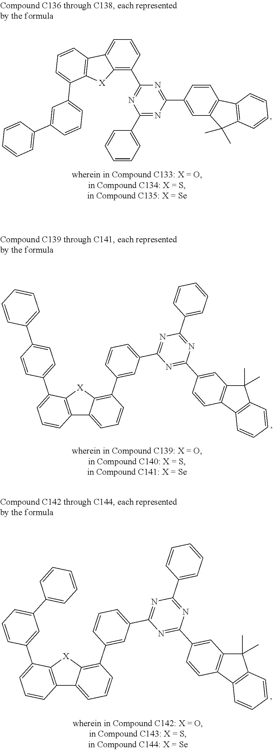 Figure US10297762-20190521-C00048
