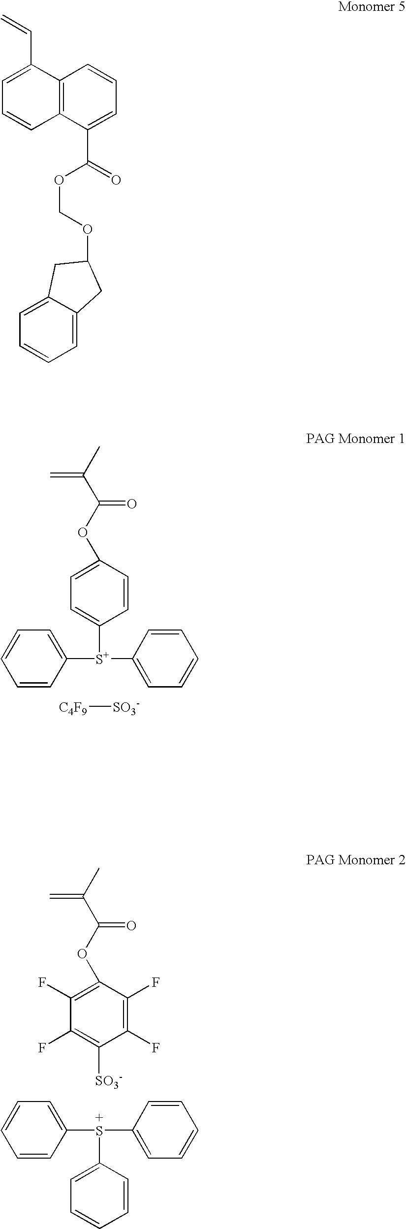 Figure US08129086-20120306-C00118
