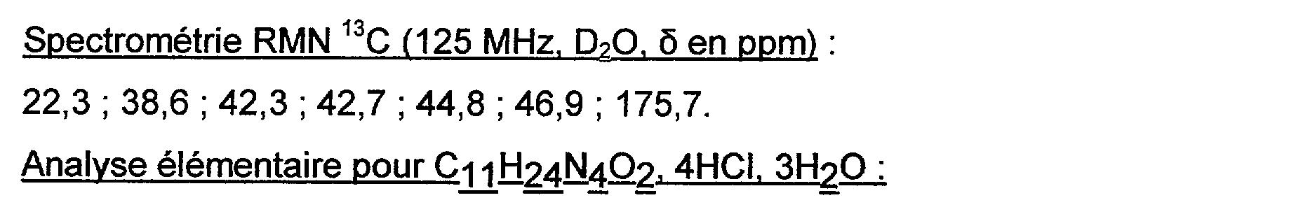 Figure img00110002