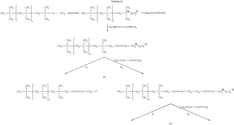 Figure US20060264577A1-20061123-C00007